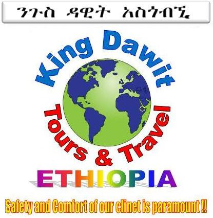 copy94_King Dawit tours logo